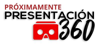 presentacionPROXIMA.png